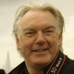 Tim Hollingworth - Canon 5D mk III Freelance Cameraman