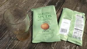 darling-spuds-of-dismay