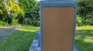 FOR-SALE-Thetford-n112-fridge-1-front