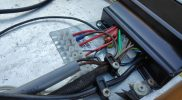 FOR-SALE-Thetford-n112-fridge-6-wiring